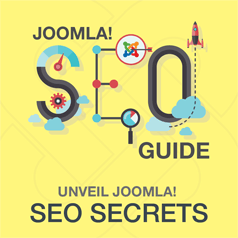 Joomla SEO Guide