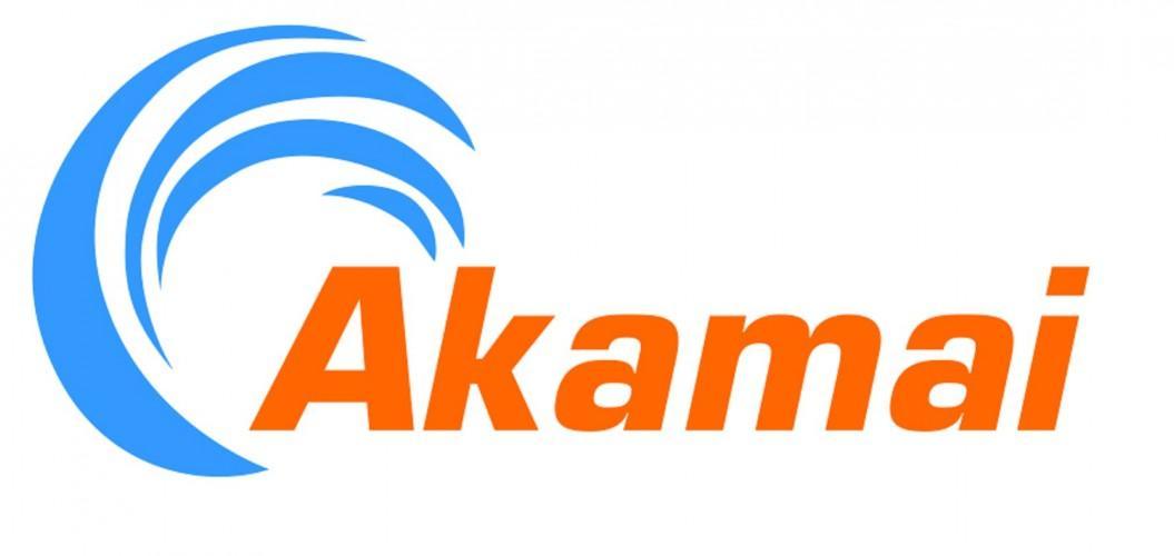 Akamai_Joomla_CDN