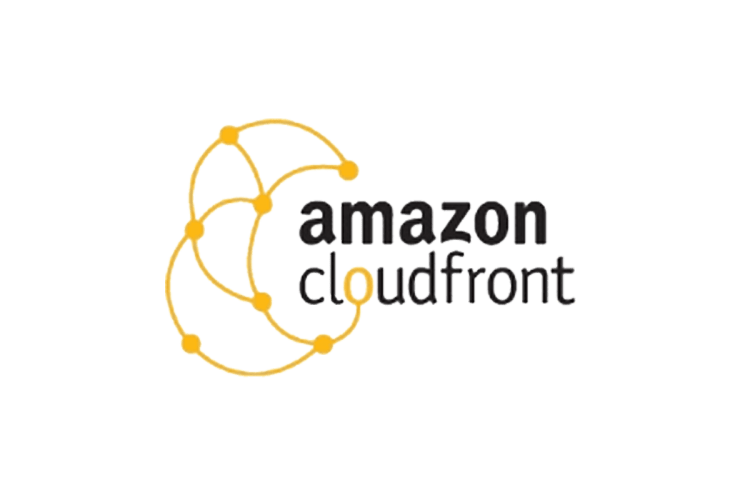 Amazon_CloudFront_Joomla_CDN
