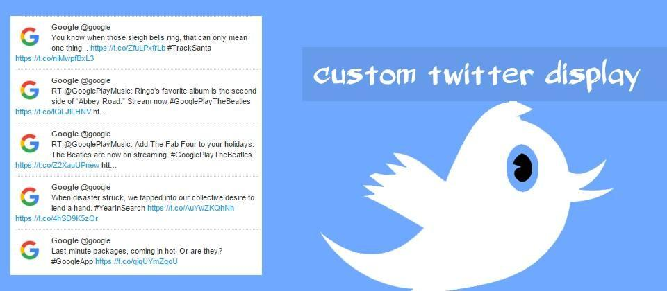 custom_twitter_display_widget_joomla_extension