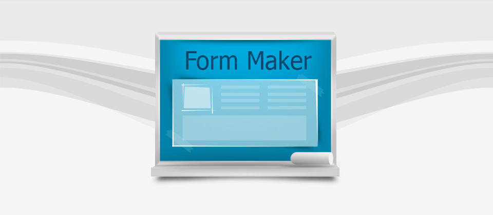 form_maker_joomla_form_builder_extension