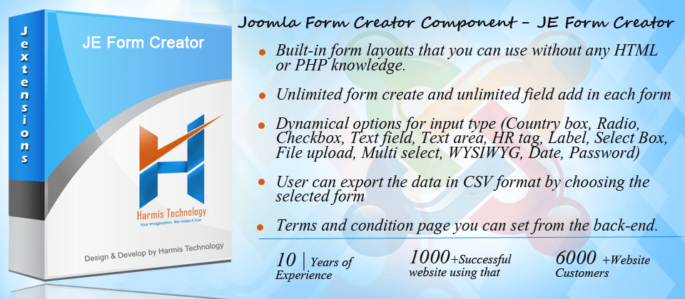 je_form_creator_joomla_form_builder_extension
