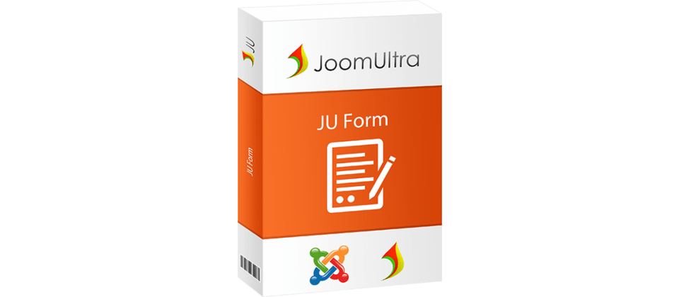 ju_form_joomla_form_builder_extension