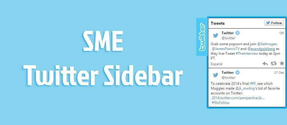 sme_twitter_sidebar_joomla_extension