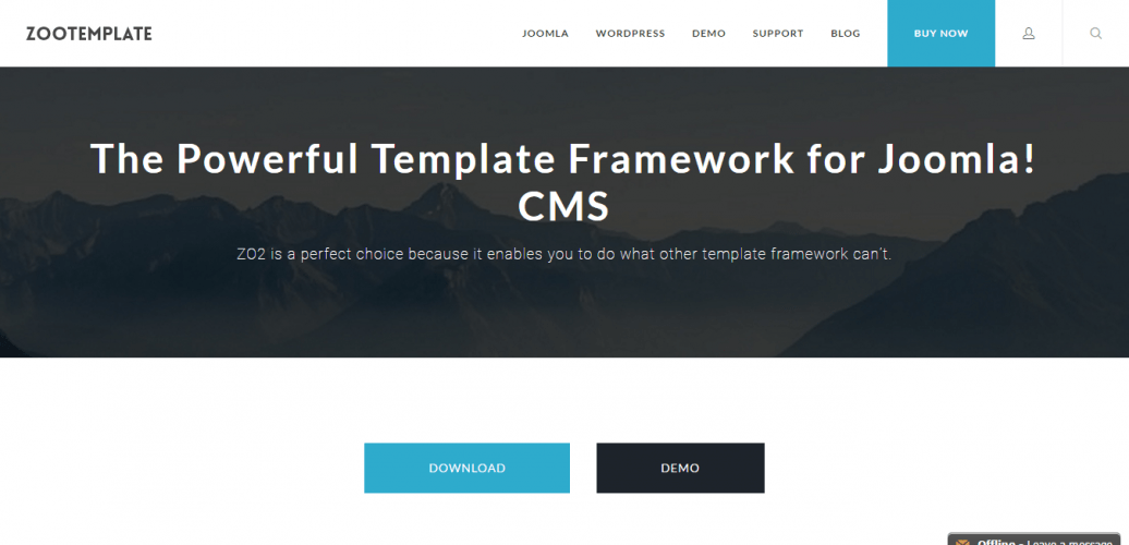 Want to create responsive joomla templates these for Joomla template creator open source