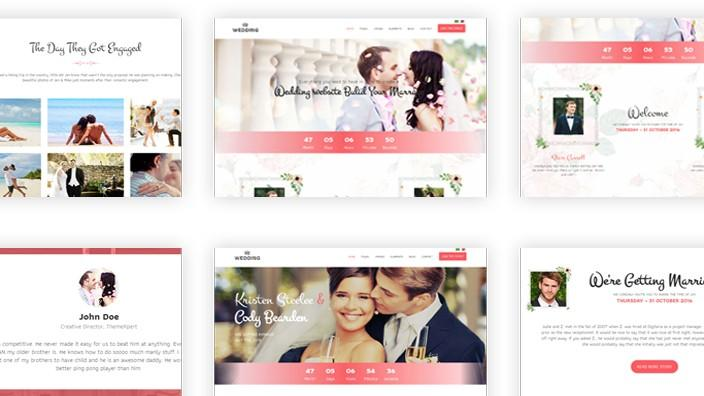 joomla-wedding-template