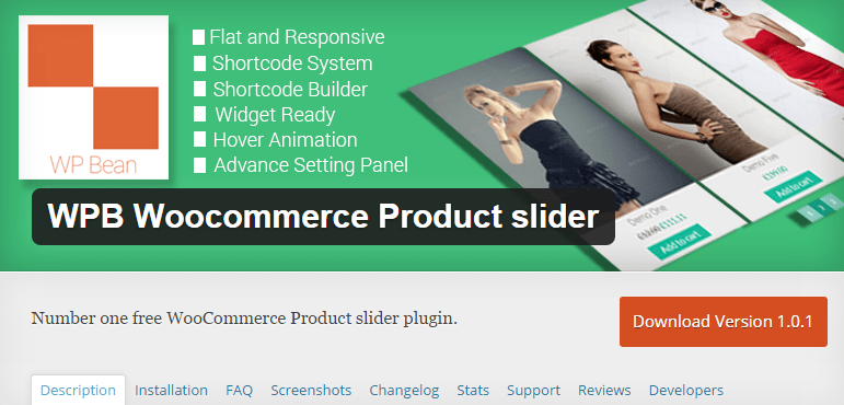 WordPress--WPB-Woocommerce-Product-slider--WordPress-Plugins.png