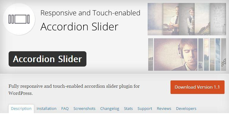 accordion-slider-lite.JPG