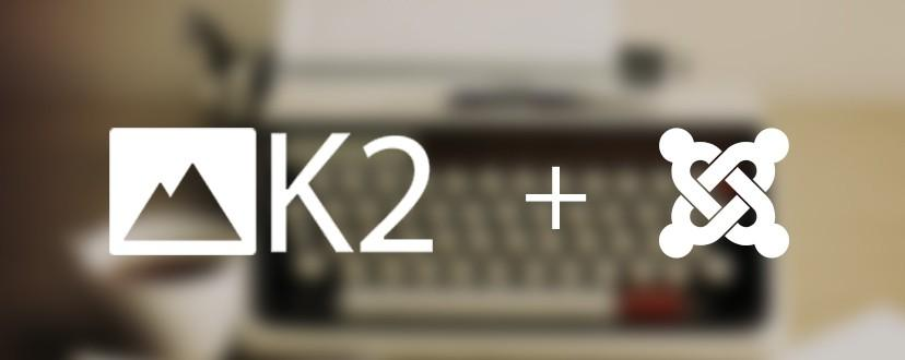 Blog Doubles Site Conversion, Learn To Add Blog in Joomla Using K2