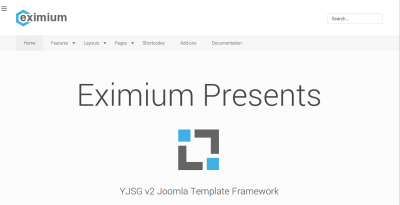 b2ap3_thumbnail_Eximium---YJSimpleGrid-v2-Joomla--Templates-Framework-Demo.png