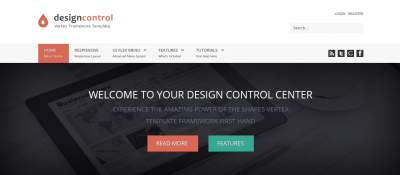 b2ap3_thumbnail_Shape-5-Joomla-Templates-and-Wordpress-Themes-Demos.png