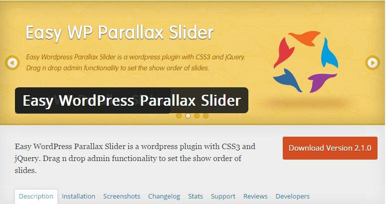 easy-wp-parallax-slider.JPG