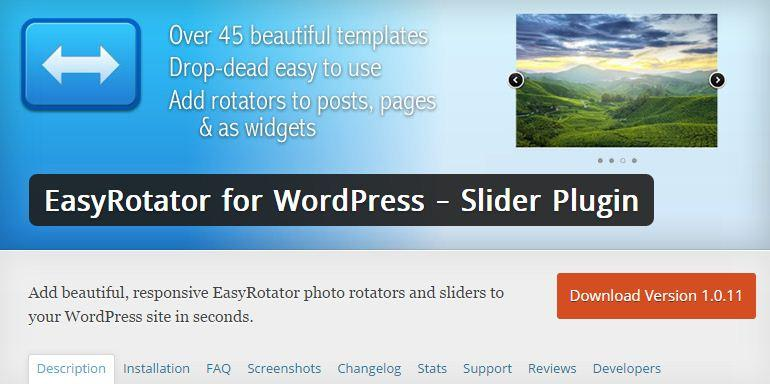 easyrotator-for-wordpress.JPG