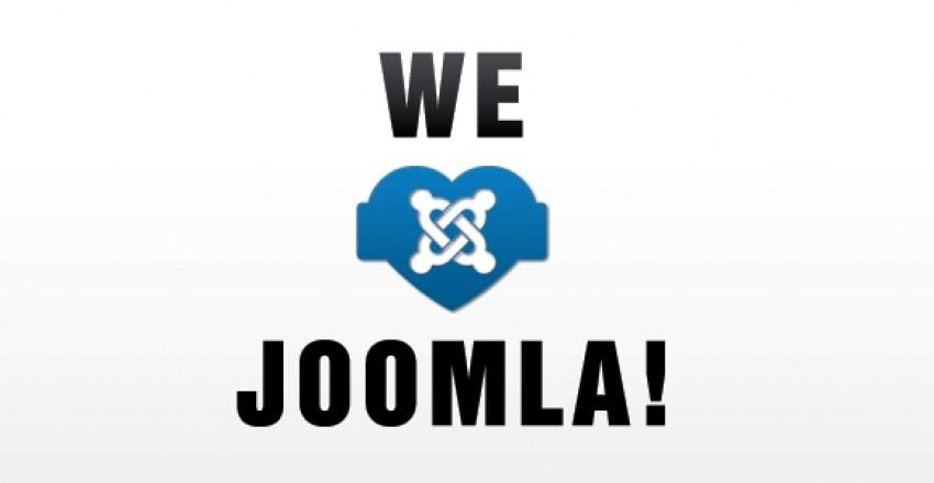 ThemeXpert is ready to Welcome Joomla! 1.7