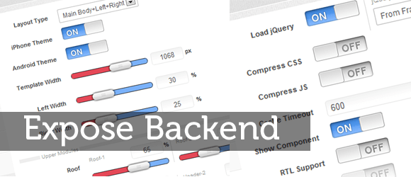 expose-backend.png