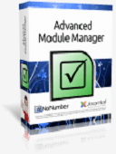 Advanced-Module-Manager1.png