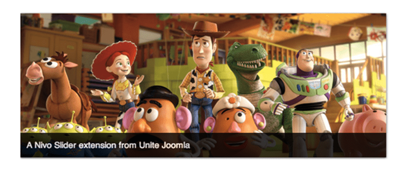 slideshow ck joomla 25 free download
