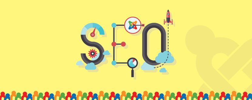 A Complete Joomla SEO Guide