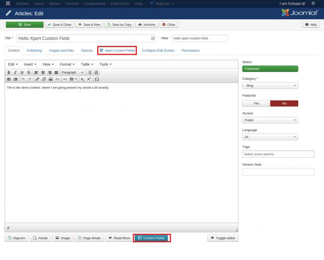 Add_custom_field_in_joomla_article