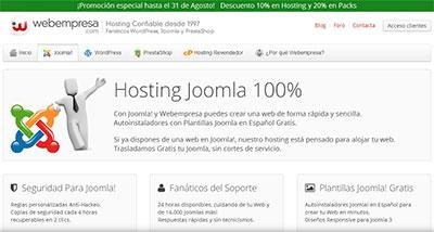 udemy how to manage your own vps and create websites