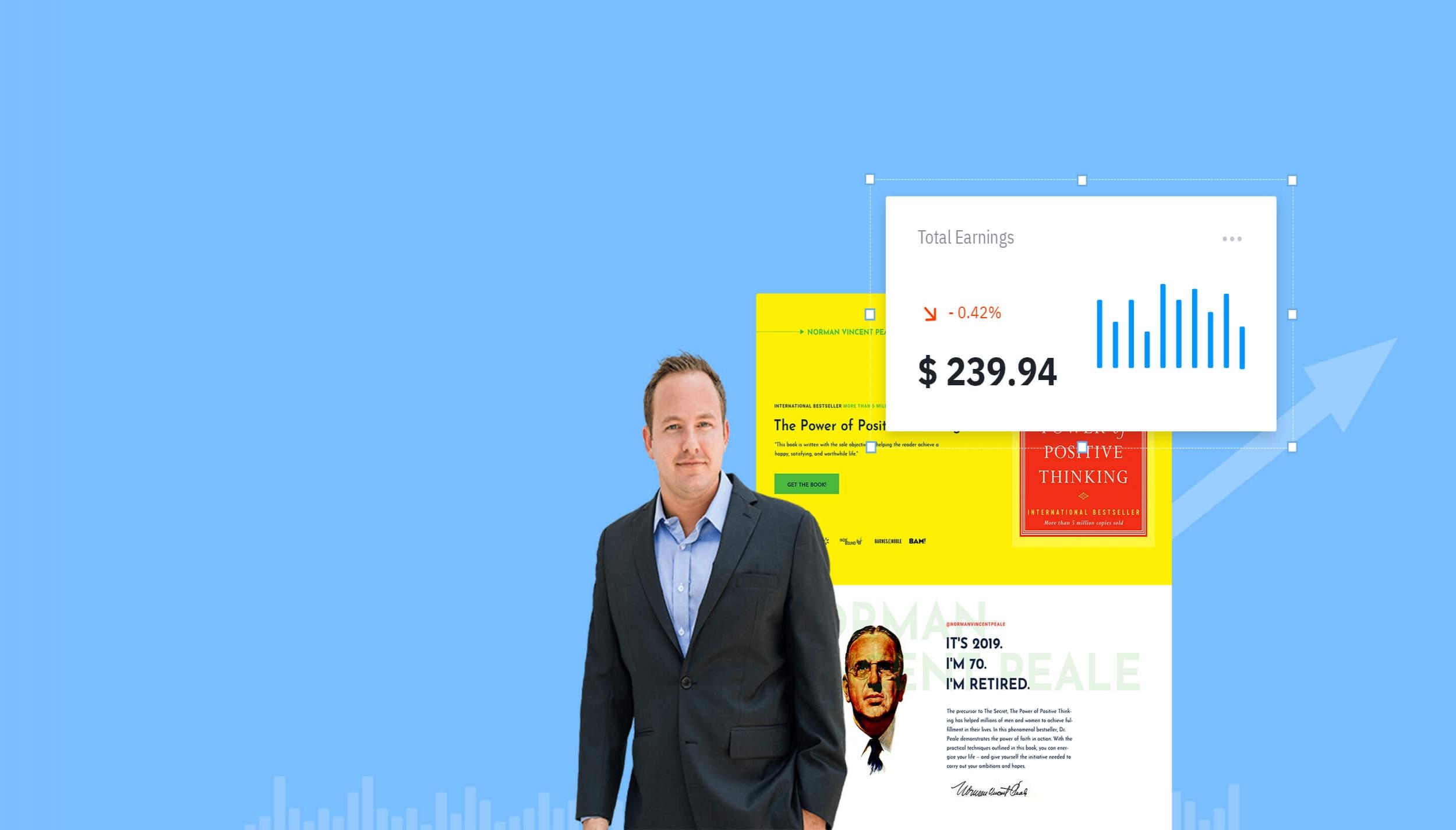 Free & Premium Joomla Templates with Visual Page Builder - ThemeXpert