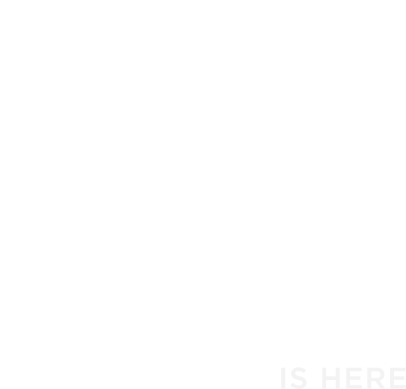Digicom - Sell Digital Items with Joomla!