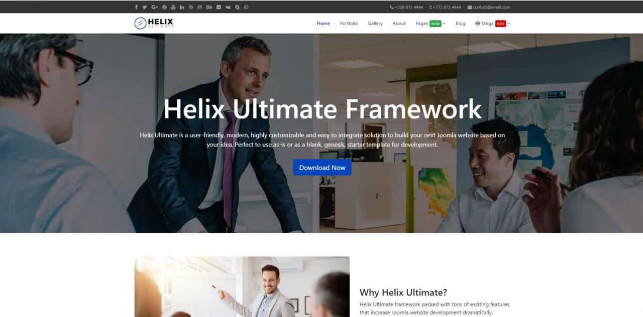 joomla template dating site dating cupid goodreads
