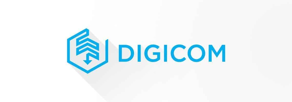 Hello DigiCom - Easiest Way to Sell Digital Download Through Joomla!
