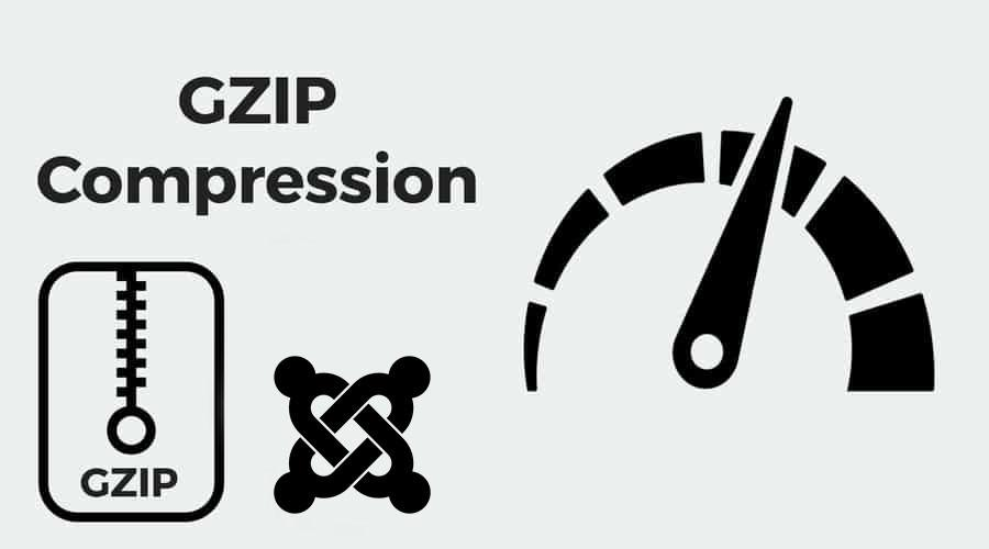 joomla_gzip_compression