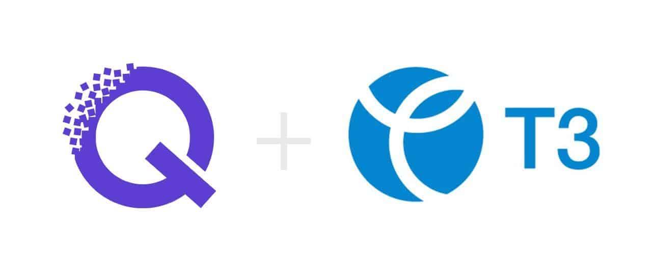 Quix Meets T3 Framework - Create a Joomla Website From Scratch in 10 Minutes