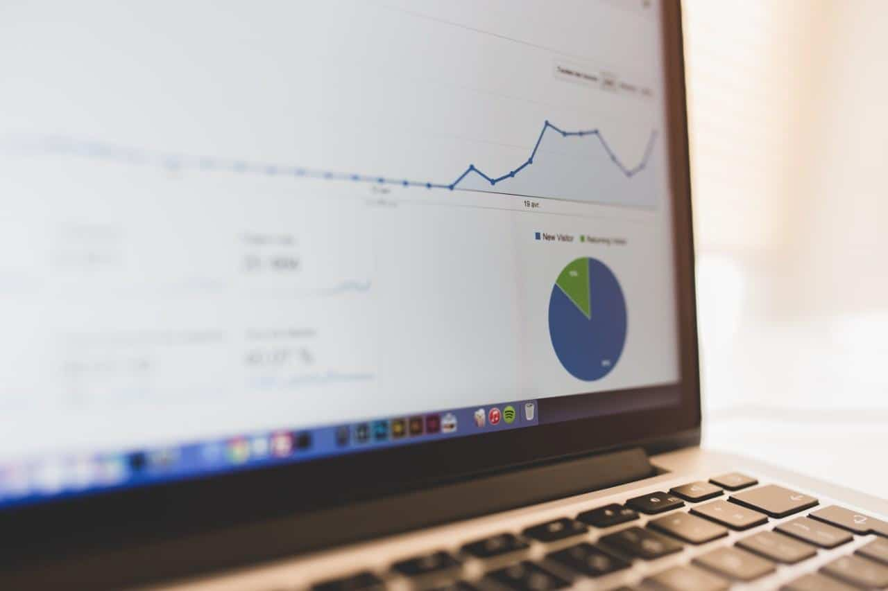 5 Quick Ways to Optimized Your WordPress Site and Reduce Bounce Rate