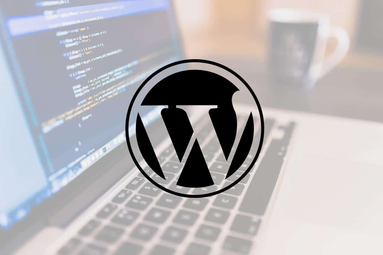 How to Create Custom Shortcode for WordPress
