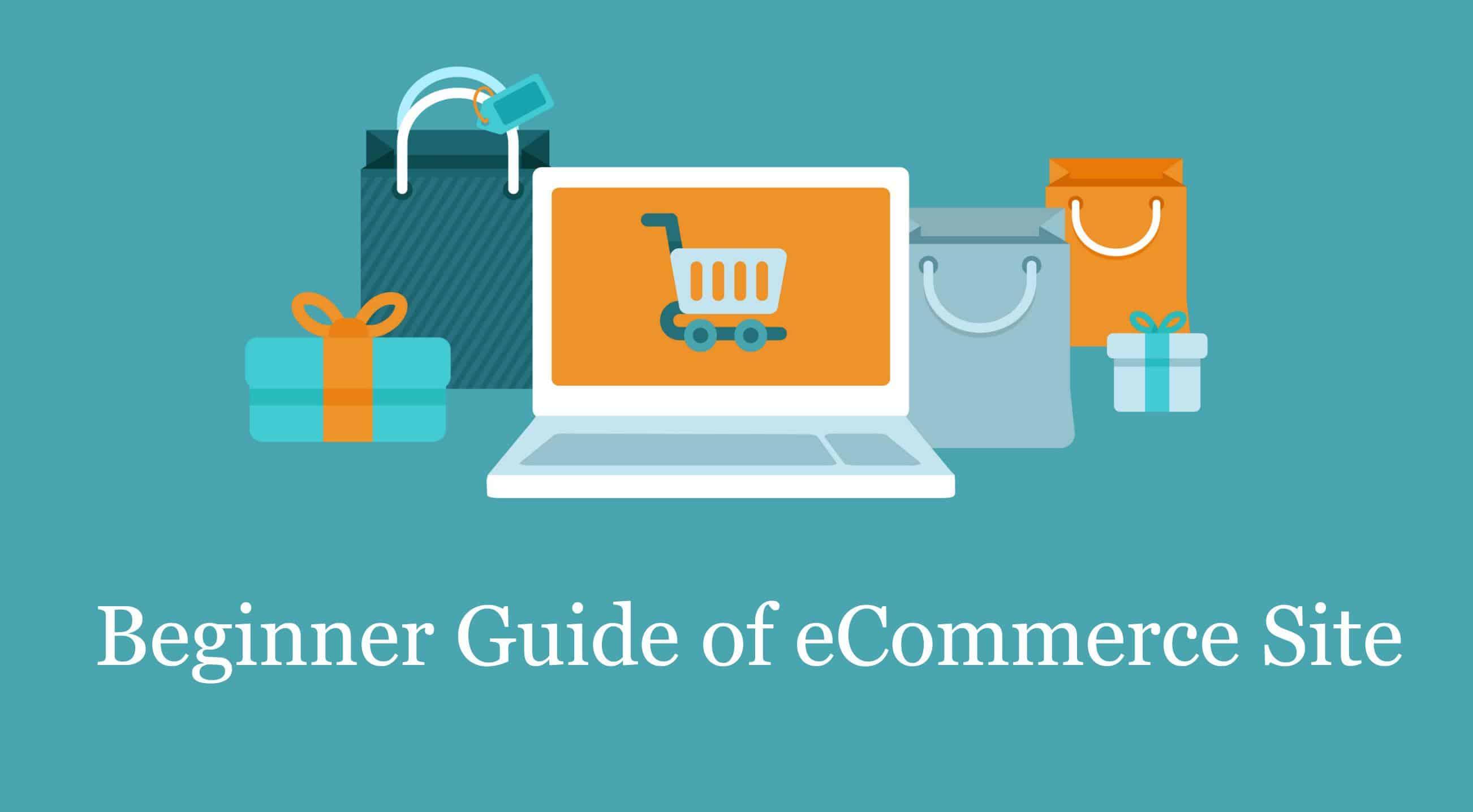 The Beginner Guide to setup a Multivendor eCommerce Website