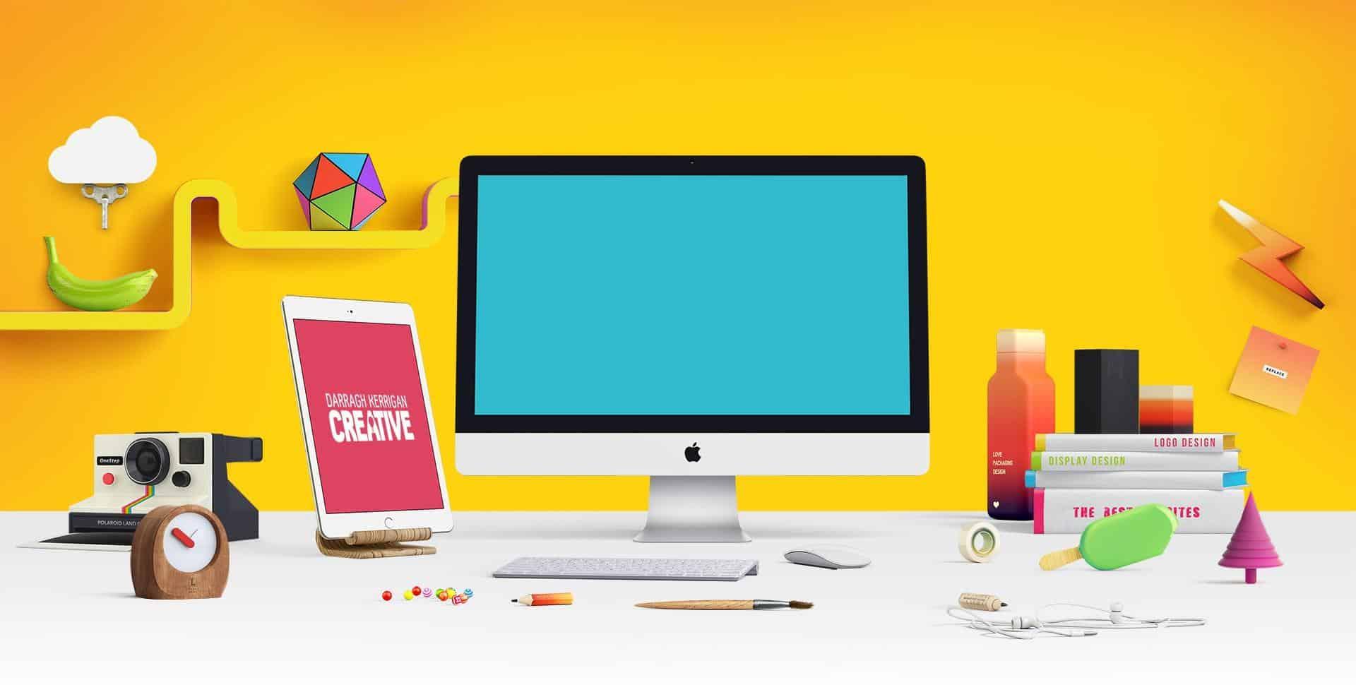 Banner design for e commerce - Banner Design For E Commerce 48