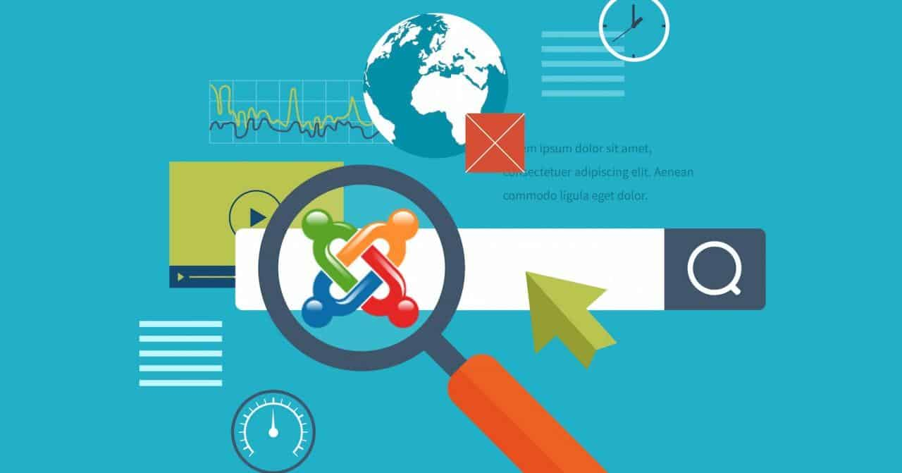 9 Simple Tricks to Improve Joomla SEO Ranking