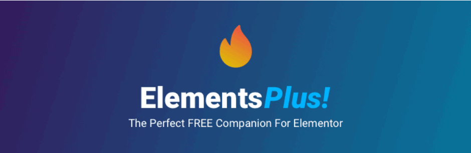 60+ Elementor Addons to Supercharge Your Website Building