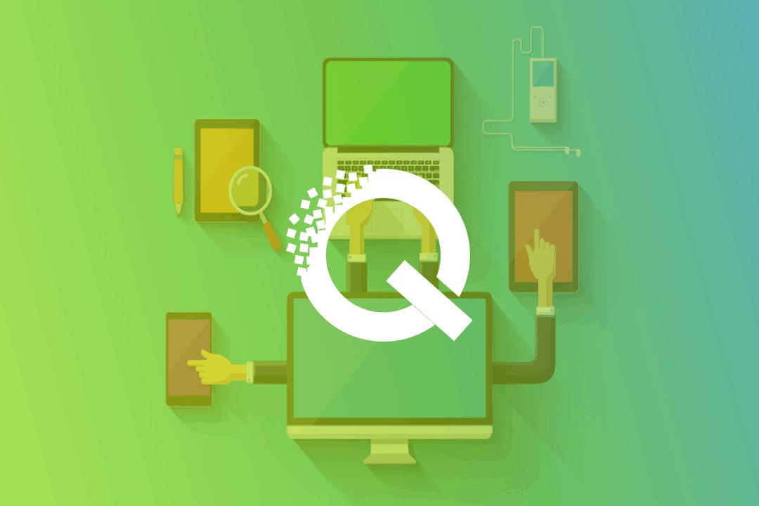 Exploring Quix: Responsive Mode And How To Build Perfect Joomla Website