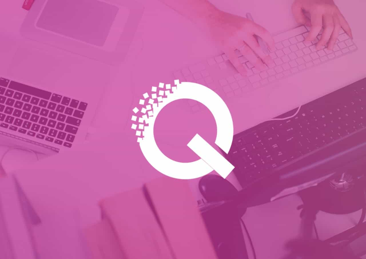 Exploring Quix: How Advanced Style Settings Can Save Your Time and Coding