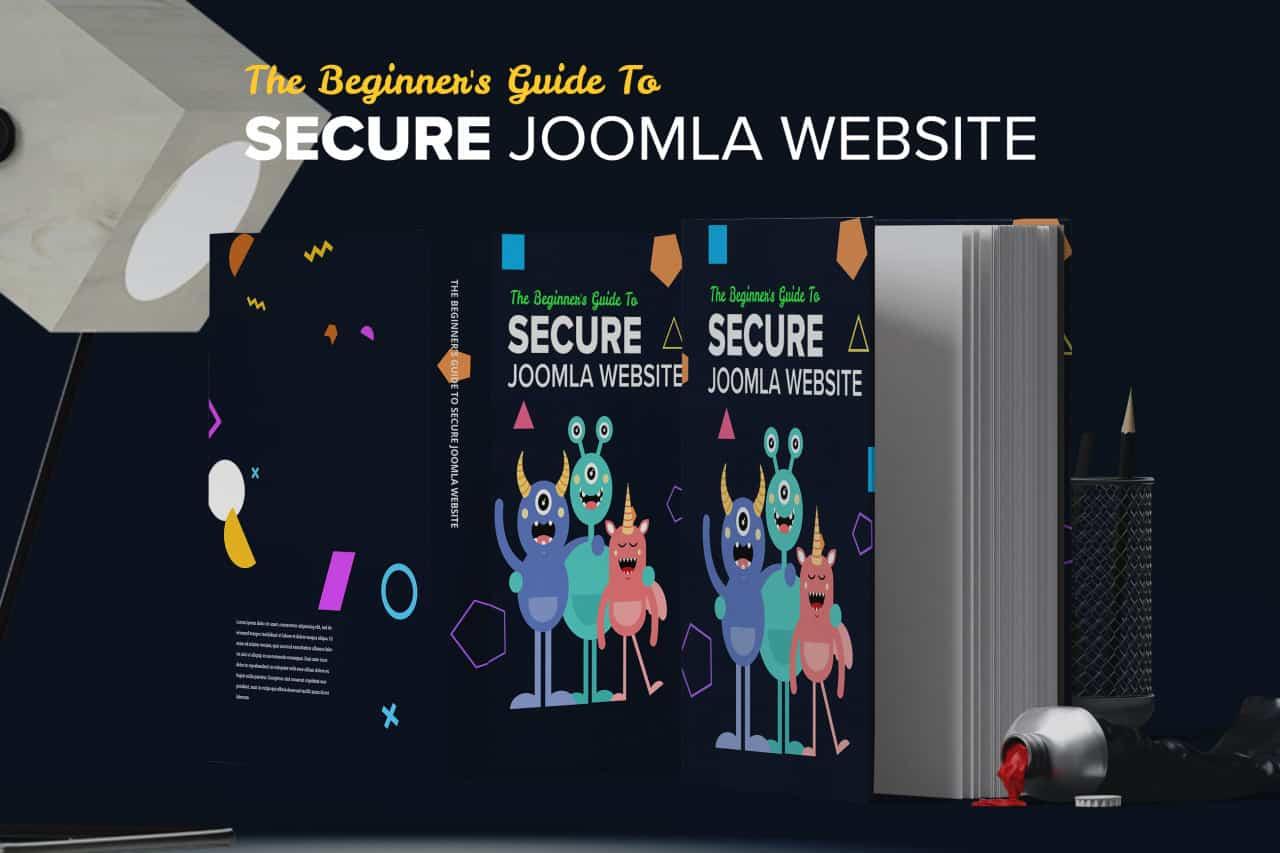 guide_joomla_security