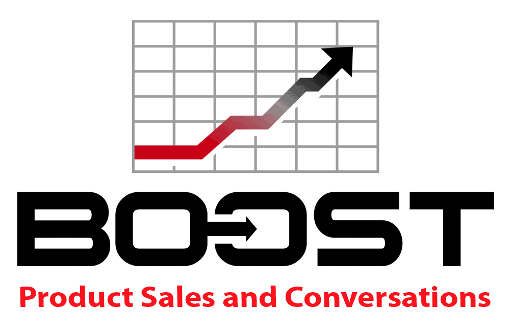 boost_product_sales