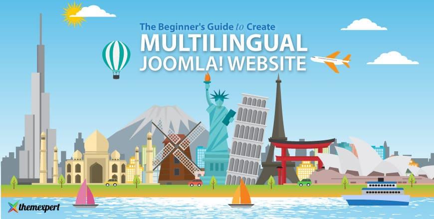 Joomla_multilanguage