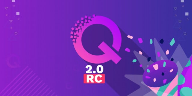 Quix 2.0 RC Is Here - Joomla Visual Builder Got Huge New Features and Improvements