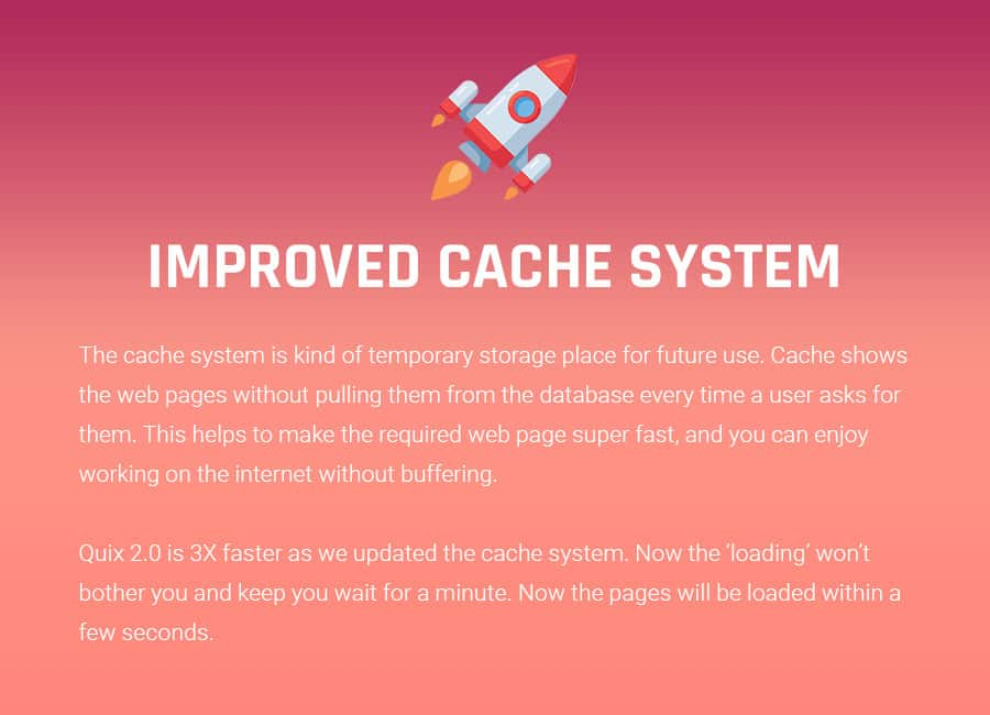 improved_cache_system