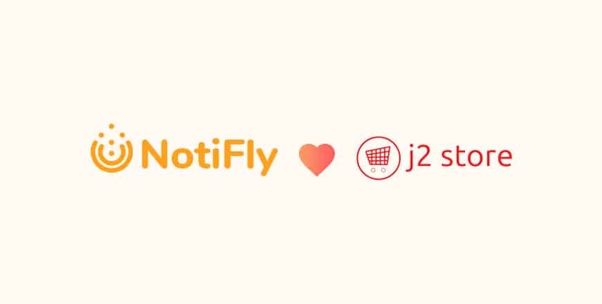 notifly