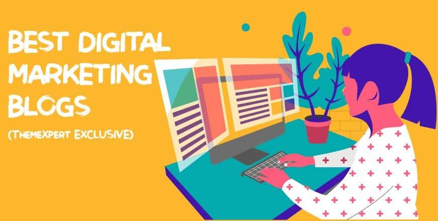best-digital-marketing-blogs
