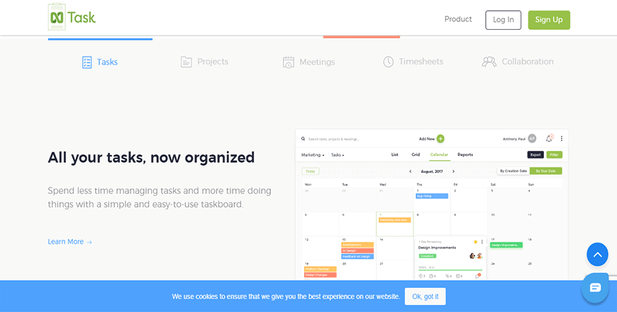 10 Best Project Management Software That Every Startup
