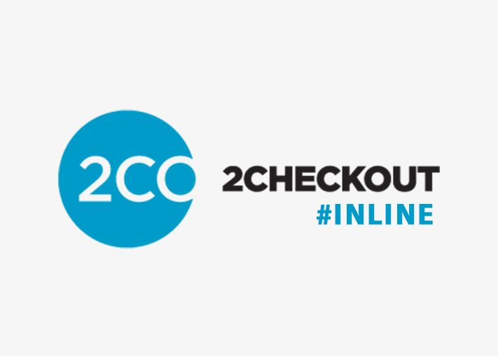 2Checkout Inline