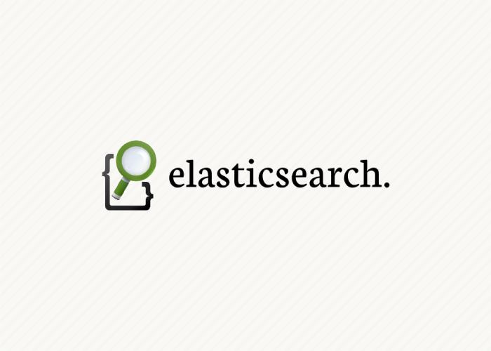 DigiCom Elastic Search Image