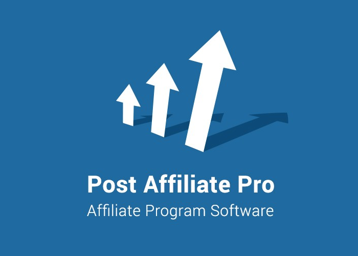 Post Affiliate Pro Image