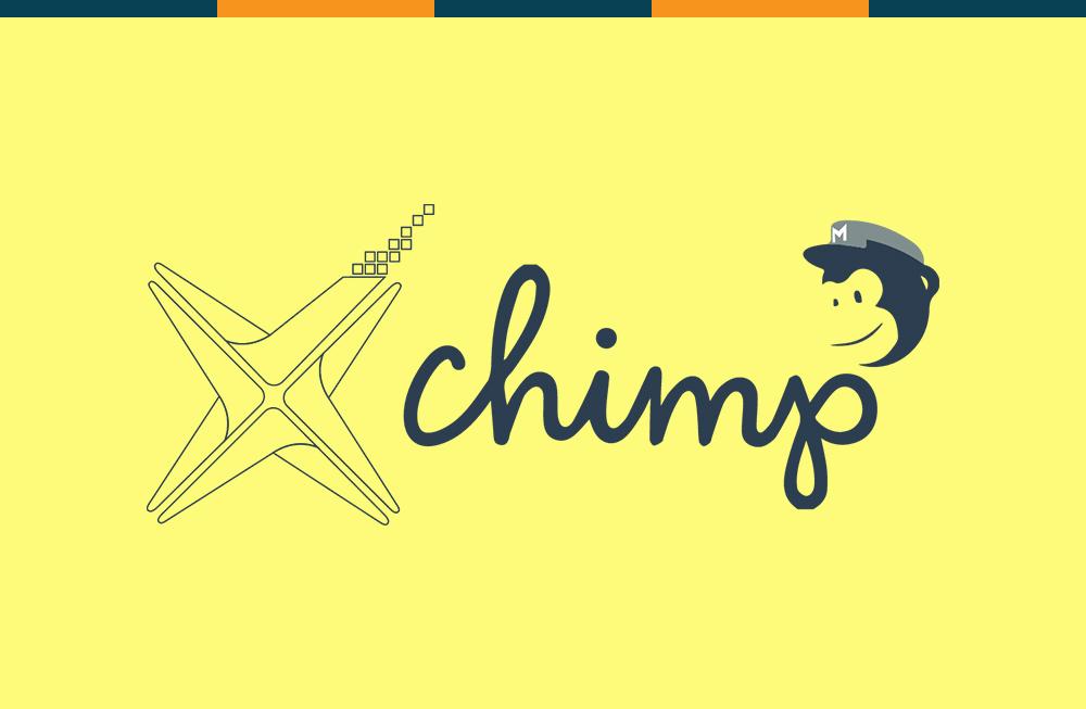 XChimp Image